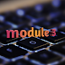 Module 3:Example and explanations