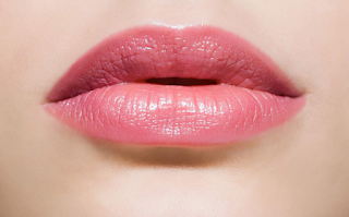 Easy Ways to Reduce Lips Naturally