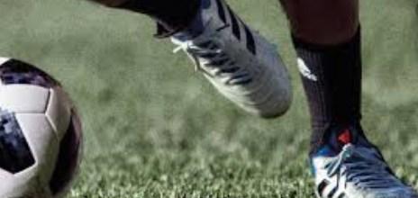 Inilah 8 Tips Merawat Sepatu Futsal