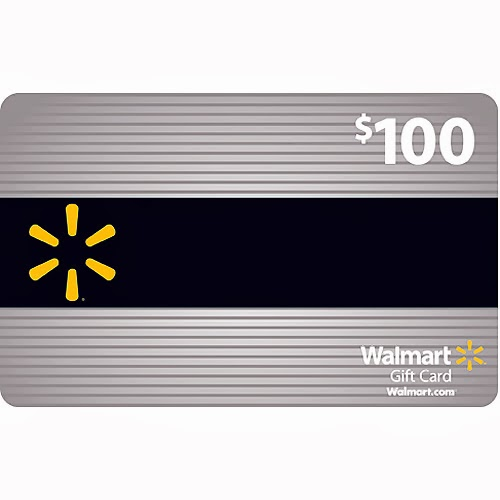 free walmart gift card codes 2014 get a gift card offer for us only 13218