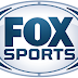 Fox Sports alcança a liderança e cresce 150% com estreia do Raio FOX