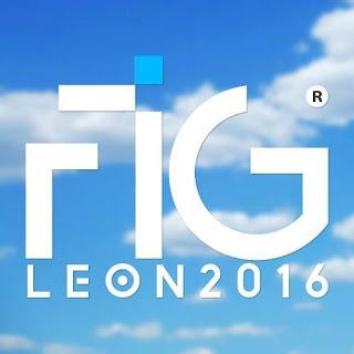 fig leon 2016 festival del globo 2016