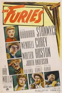 Watch The Furies Online Free in HD