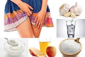 Obat Untuk infeksi keputihan jamur pada kemaluan wanita