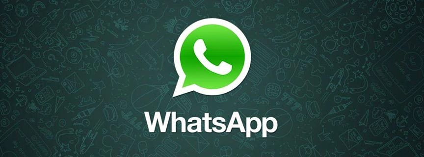 whatsapp xap for windows phone/ lumia (manual install): whatsapp xap
