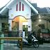 Rumah di Perumahan Griya Mulya Asri Palagan