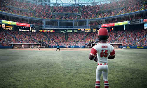Super Mega Baseball 2 Game Free Download