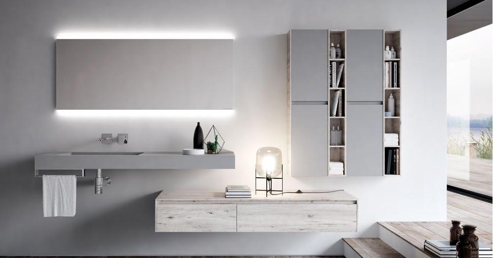 Come e cosa scegliere per arredare il proprio bagno blog di arredamento e interni dettagli - Oggetti per arredare il bagno ...