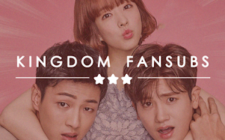 https://kingdomfansubs.forumeiros.com/