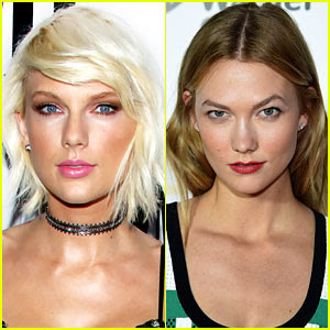 Karlie Kloss and Taylor Swift.jpg