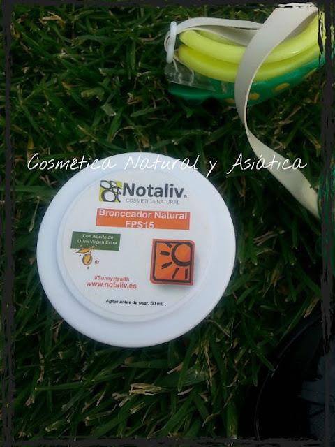 notaliv-protector-solar-spf15