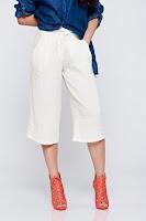 pantaloni-casual-pentru-vara5