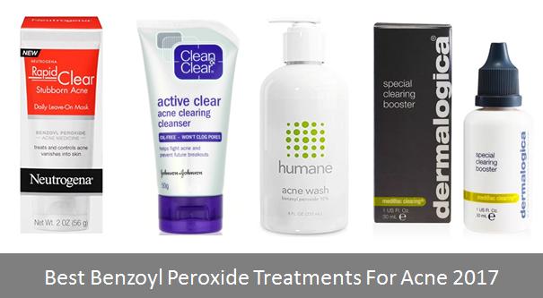 acne treatment product malaysia