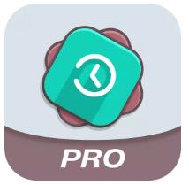 App Backup & Restore Pro v2.0.0 Apk Terbaru Gratis Download Disini !!