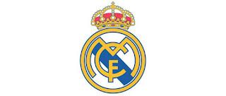 Tribunal Europeo falla a favor del Real Madrid