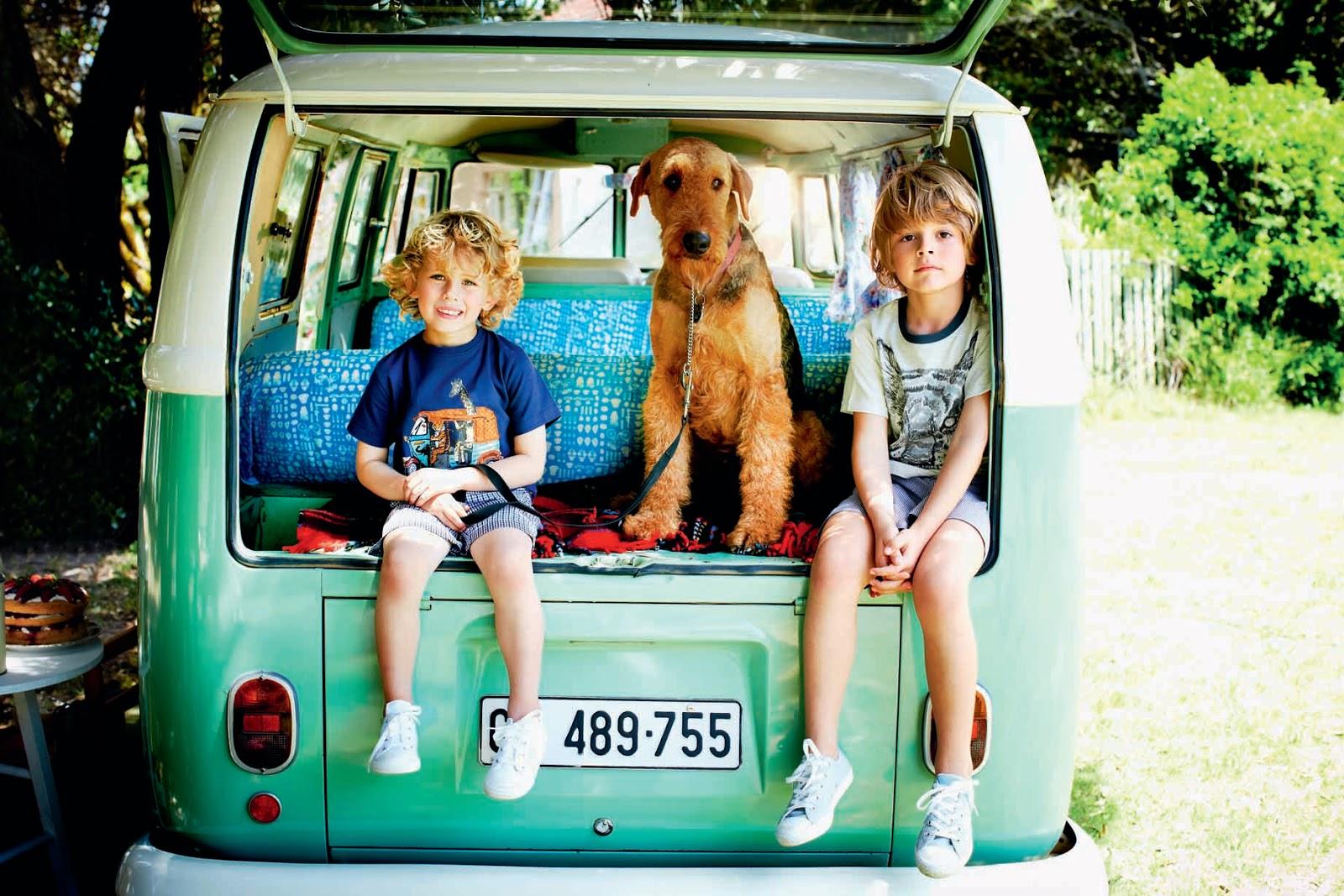 c9c8dde340 ... και οι μικροί φίλοι ετοιμάζονται να κάνουν την πιο πολύχρωμη δήλωση  μόδας για τη σεζόν Άνοιξη Καλοκαίρι 2014 με τη νέα παιδική συλλογή Monsoon  Children.
