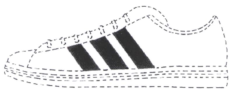 Adidas Shoe Laces Amazon