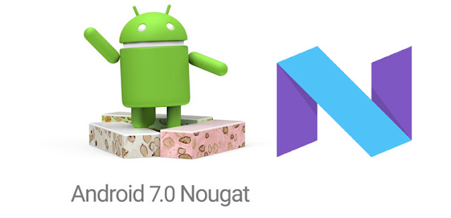 Tecno To Roll Out Android Nougat Update For There Smartphone Devices