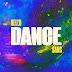 HeiZo Drops New Single 'Dance'
