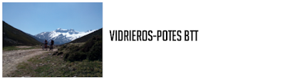 http://gloriaorapel.blogspot.com.es/2017/04/vidrieros-potes-btt.html