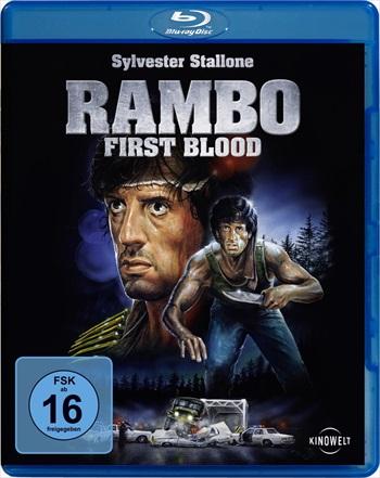 Rambo First Blood 1982 300Mb Hindi Dual Audio 480p BRRip watch Online Download Full Movie 9xmovies word4ufree moviescounter bolly4u 300mb movie
