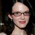 Anne Stringfield age, bio, wiki, steve martin