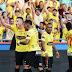 Barcelona S.C vs Técnico Universitario EN VIVO ONLINE Por la jornada 21° de la Serie A de Ecuador / HORA Y CANAL