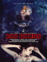 200 Horas (200 Hours) (2018)