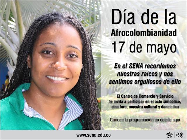 http://es.calameo.com/read/0042513865ea7334e3699
