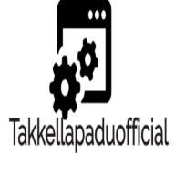 Takkella Padu official - Get Free Tech Solutions Everywhere