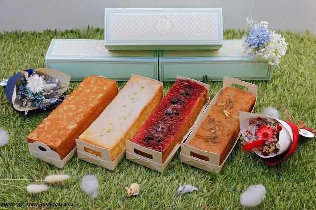 MG 2090 - 熱血採訪│台中彌月蛋糕推薦,Candy Wedding高質感幸福味蕾系列蛋糕,同時滿足年輕人與長輩的口味