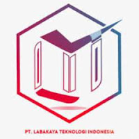 Lowongan Kerja PT Labakaya Teknologi Indonesia Medan 20 Februari 2019