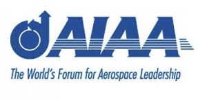 aiaa_foundation_wright_graduate_awards