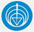 gambar simbol orhiba