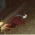 Hombre mata a su hermano, a su hermana y la esposa de su hermano en disputa por una herencia y luego se quita la vida