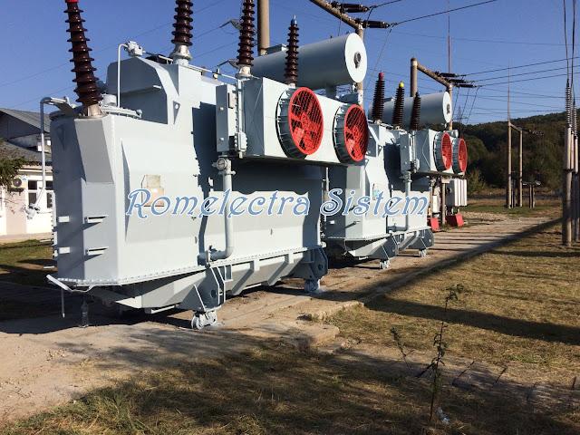 #40MVA,#40000kva, #comutatordereglaj, 40 MVA, revizie transformator, comutator de reglaj, conservator, #conservator, #comutatorploturicomutator ploturi, bobine transformatoare, bobina reactanta, infasurari transformator, ruptor transformator
