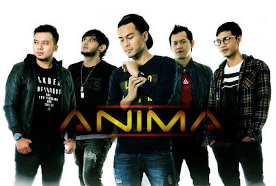 Kumpulan Lagu Anima Mp3 Terlengkap dan Terpopuler Full Rar, Anima, Pop,