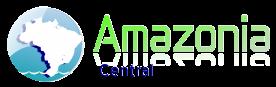 Web Rádio Amazônia Central de Porto Velho Ao vivo...