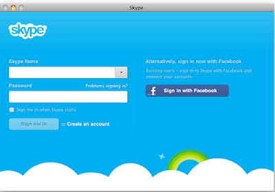 Download Skype Latest Version v8.14.0.10 For Windows & Mac