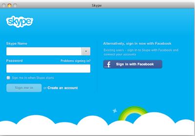Download Skype Latest Version v8.14.0.10 For Windows & Mac