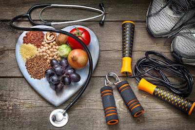 The Growing Practice of Functional Medicine | Functional Chiropractor