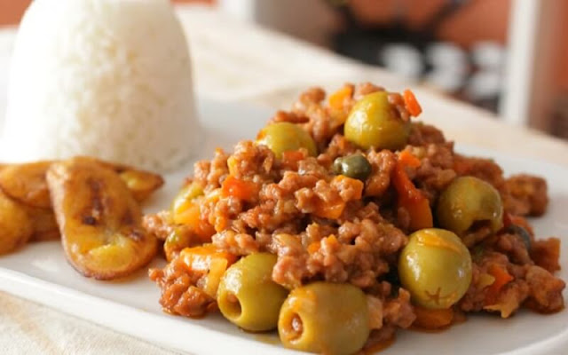 receta-picadillo-a-la-habanera-cocina-cubana