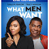 What Men Want Pre-Orders Available Now! Releasing on Blu-Ray, and DVD 5/7