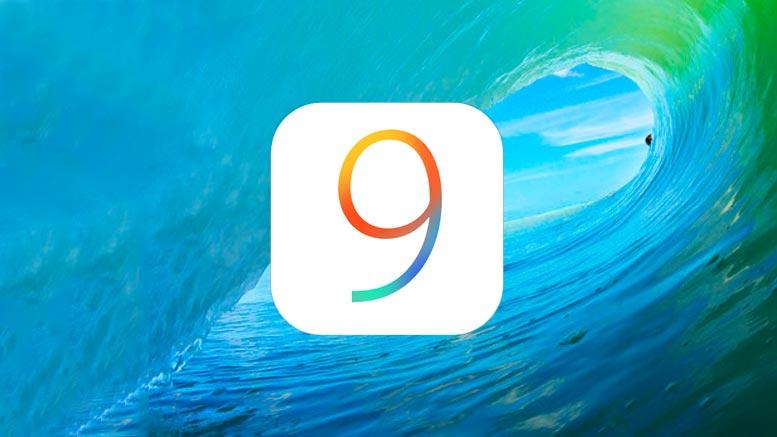 Download IOS 9 App Development Video Course Free