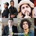 Portugal: Conheça os compositores do Festival da Canção 2019 [Parte 1]