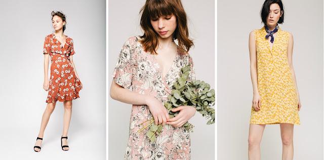 Amichi-vestidos-floral-verano-2017