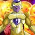 Dragon Ball Super - Freeza vai ganhar o Torneio do Poder #Teoria