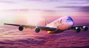 https://nexus.syndicmarketing.com/scripts/25nzc7y?a_aid=59cd46a8532a8&desturl=https%3A%2F%2Fwww.qatarairways.com%2Fen-sg%2Foffers%2Fnew-destination-offer.html%3FCID%3D%7Bdata9%7D&a_cid=877fd8bc