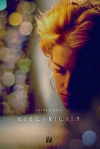 Watch Electricity Online Free in HD