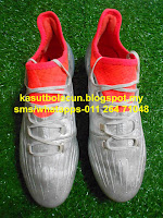 http://kasutbolacun.blogspot.my/2018/05/adidas-x-161-sg.html